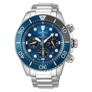 プロスペックス Save the Ocean Special Edition SBDL059 [ JS-05 ]