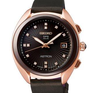 アストロン STXD004
