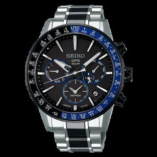 アストロン SBXC009