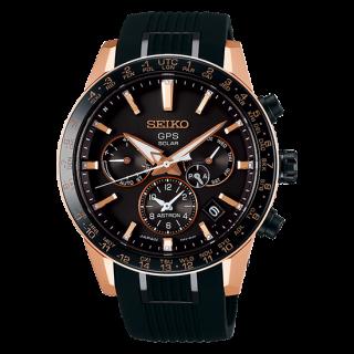アストロン SBXC006