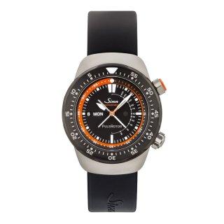 EZM12 Instrument Watches (インストゥルメント ウォッチ)