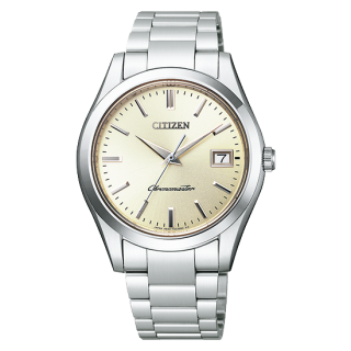 The CITIZEN ザ・シチズン AB9000-52A