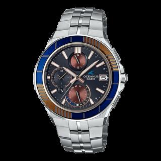 OCEANUS OCW-S5000D-1AJF