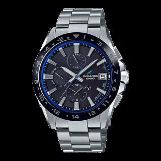 OCEANUS OCW-T3000A-1AJF