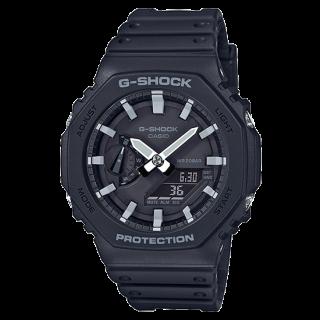 G-SHOCK  GA-2100-1AJF