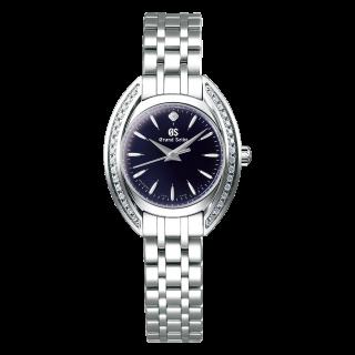 Grand Seiko グランドセイコー Elegance Collection STGF347 マスターショップ限定モデル