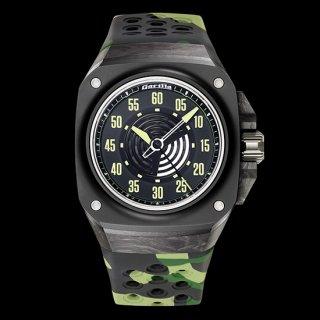 Gorilla Watches FBY3.0.78