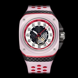 Gorilla Watches FBY14.0.31 世界限定500本