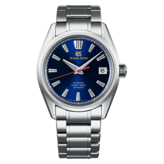 SLGH003[ Grand Seiko Heritage Collection ]