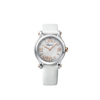 Chopard HAPPY SPORT 278590-6010