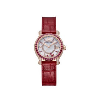 Chopard HAPPY SPORT 274302-5005