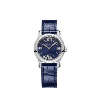 Chopard HAPPY SPORT 278573-3016