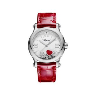 Chopard HAPPY HEARTS 278582-3005
