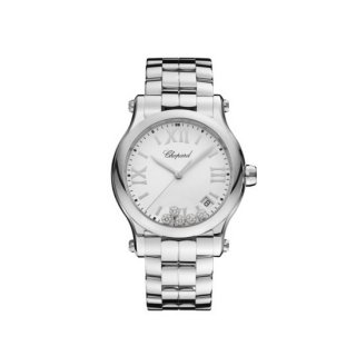 Chopard HAPPY SPORT 278582-3002