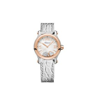 Chopard HAPPY HEARTS 278590-6005