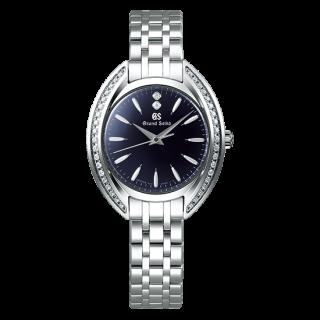 Grand Seiko グランドセイコー エレガンスコレクション STGF345