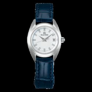 Grand Seiko グランドセイコー Elegance Collection STGF303 マスターショップ限定モデル