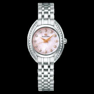 Grand Seiko グランドセイコー Elegance Collection STGF351 マスターショップ限定モデル セイコー創業140周年記念モデル 限定140本