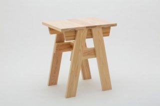 「弍膳 NIZEN」 テーブル単品