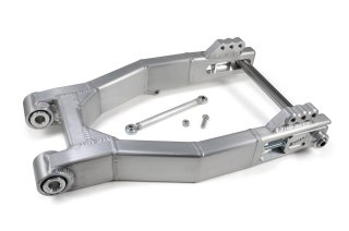 Performance FXR Swingarm (Burnished) for FXR (82-00)