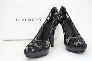 GIVENCHY(ジバンシー) size:37
