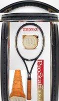 【中古テニスラケット】W0972 ウイルソン  プロスタッフ5.8Si 95