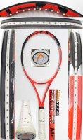 【中古テニスラケット】H0503  ヘッド ユーテック ラジカルMP(18×20) 値下げしました【H29/03/12】