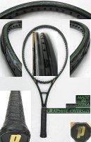 【中古テニスラケット】P0412 プリンス グラファイト オーバーサイズ(中国製) GRAPHITE OVERSIZE
