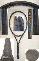 【中古テニスラケット】D0052 ダンロップ プロ70 PRO 70