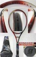 【中古テニスラケット】BS0054 ブリヂストン プロビーム オーバーサイズ PROBEAM OVERSIZE