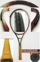 【中古テニスラケット】BS0084 ブリヂストン プロビーム オーバーサイズ PROBEAM OVERSIZE