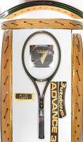 【中古テニスラケット】VI-0022  フタバヤ アドバンス3