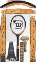 【中古テニスラケット】VI-0023  ウイルソン アドバンテージ
