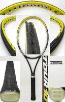 【中古テニスラケット】VO-0230 フォルクル ツアー10 エクステンディッド