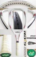 【中古テニスラケット】Y0488 ヨネックス RDiS300