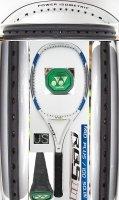 【中古テニスラケット】Y0555 ヨネックス RQS11(USモデル)