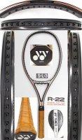 【中古テニスラケット】Y0566 ヨネックス R−22 R-22