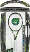 【中古テニスラケット】Y0648 ヨネックス EZONE DR98 〜値下げしました【H30/05/21】〜