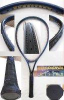 【中古テニスラケット】OT0190  ロシニョール Pulsion