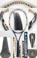 【中古テニスラケット】OT0207 プロケネックス CORE1 No.10