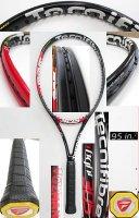 【中古テニスラケット】OT0225  テクニファイバー T-FIGHT305 VO2max