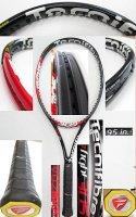 【中古テニスラケット】OT0226  テクニファイバー T-FIGHT305 VO2max