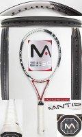 【中古テニスラケット】OT0229 マンティス250 値下げしました【H28/07/04】