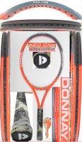 【中古テニスラケット】OT0263 ドネー プロワン オーバーサイズ