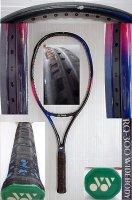 【中古テニスラケット】Y0073 ヨネックス RQ-300 WIDEBODY