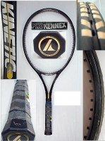 【中古テニスラケット】OT0027-2 PROKENNEX KINETIC