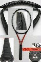 【中古テニスラケット】OT0080 フィッシャー PRO TOUR FT XL