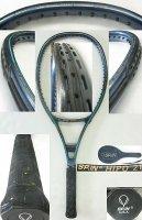 【中古テニスラケット】OT0102 SP.IN HIPO 21