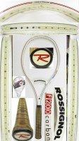 【中古テニスラケット】OT0283  ロシニョール F200カーボン