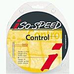 【ストリング+張り代セットで20%OFF】イソスピード コントロールクラシック 【Control Classic】